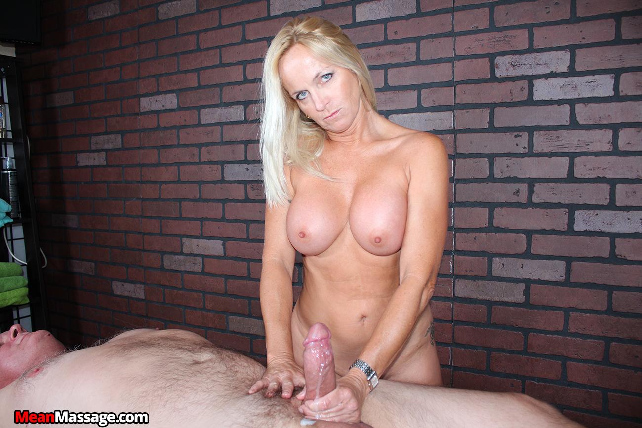 German midget porn