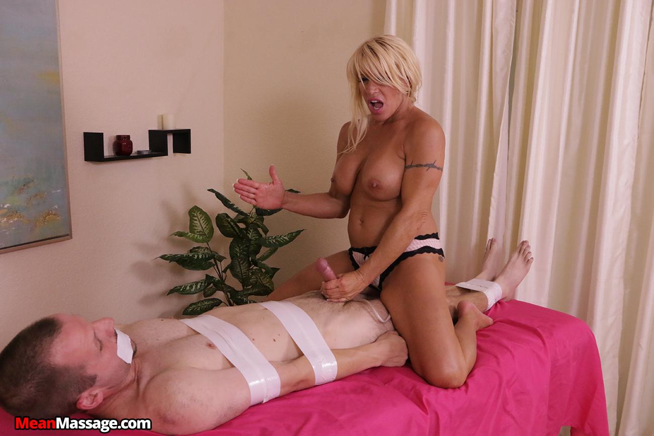 blog edging massage male