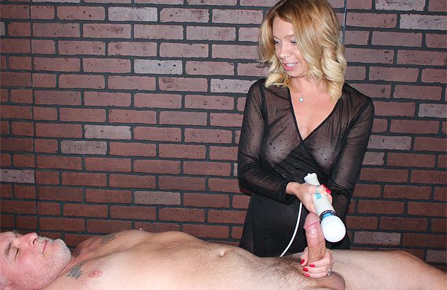 Stimulation Special