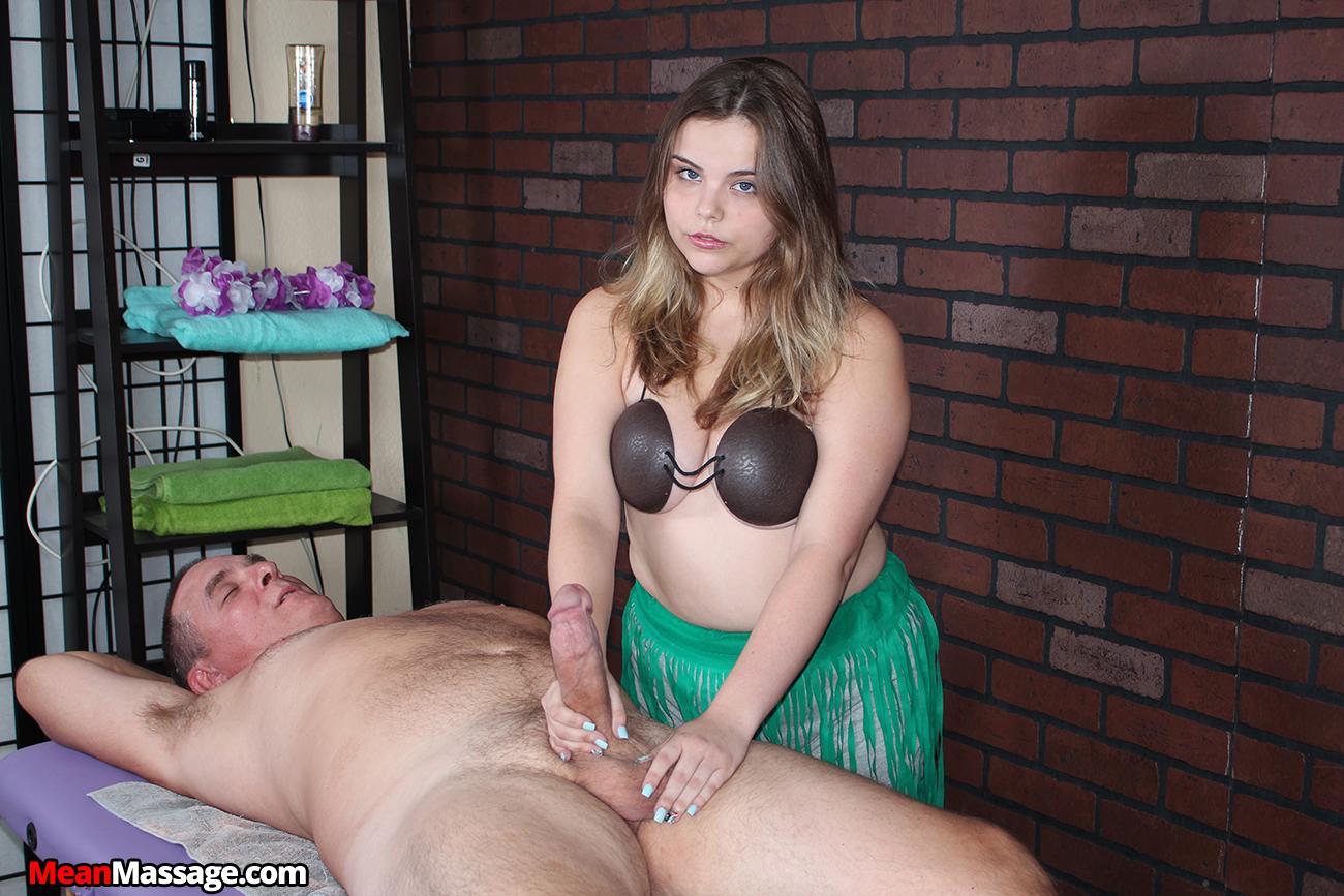 http://www.meanmassage.com/fhg/p_cloe_palmer/images/07.jpg