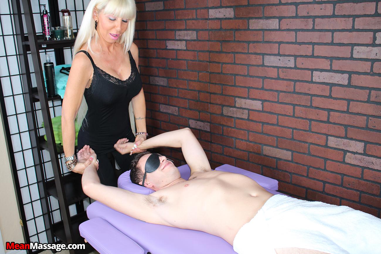 p club kalundborg massage
