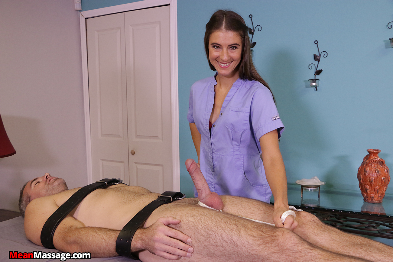 meanmassage tara ashley ruined orgasm