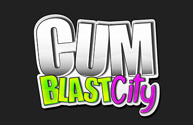 Cum Blast City - Mature and Teen Cum Facials