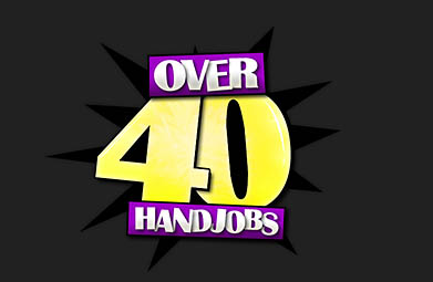 Over 40 Handjobs - Real MILF and Mom hand job videos!
